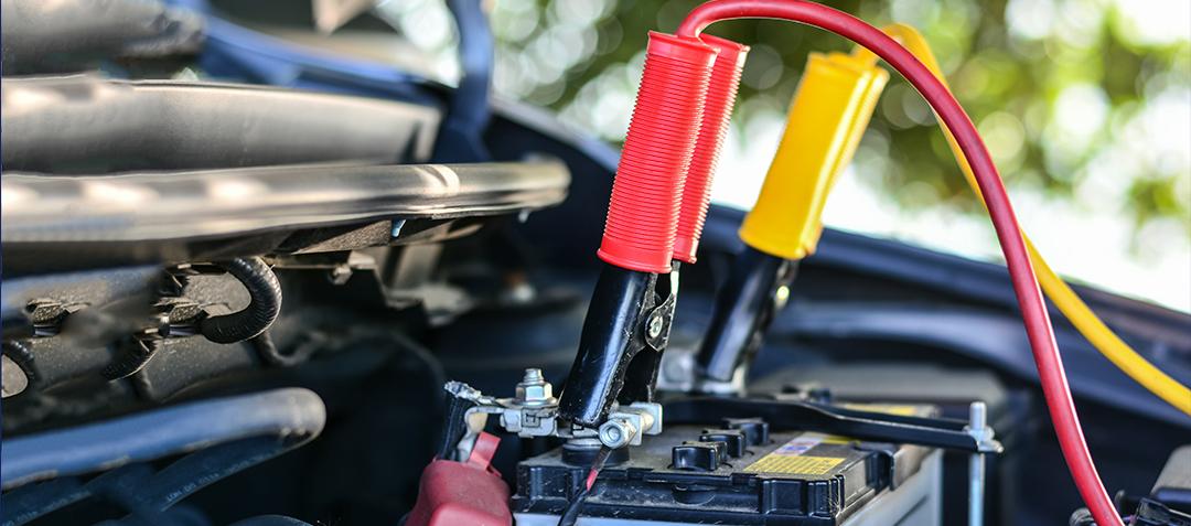 خدمات باتری زیبایی اهواز برای کاربران راننده اسنپ