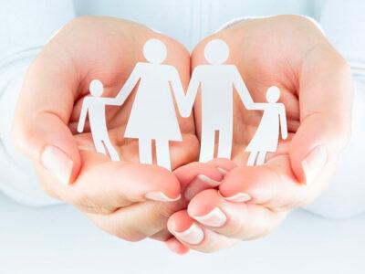 زنان سرپرست خانواده