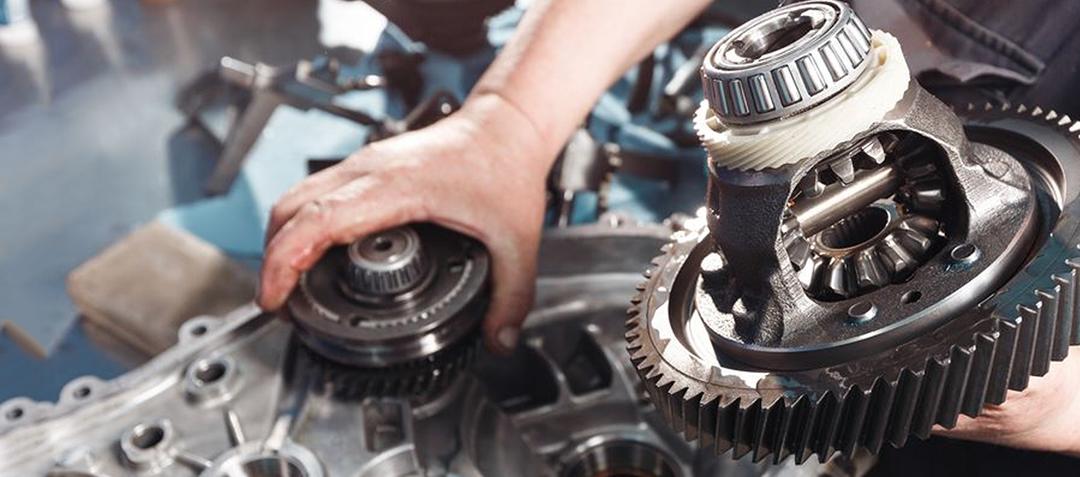 قطعات یدکی خودرو دیاکو صنعت مروج مازندران