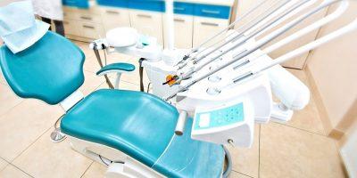 کلینیک پزشکی و دندانپزشکی قائم قم