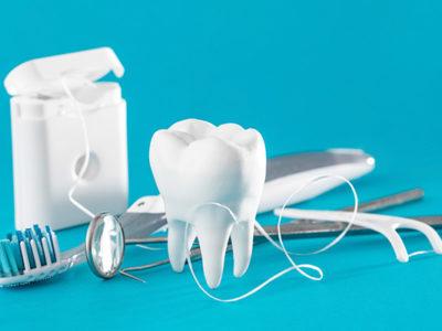 دندانپزشکی پاستور ساری