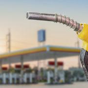 ترفندهای بنزین زدن و سوخت گیری