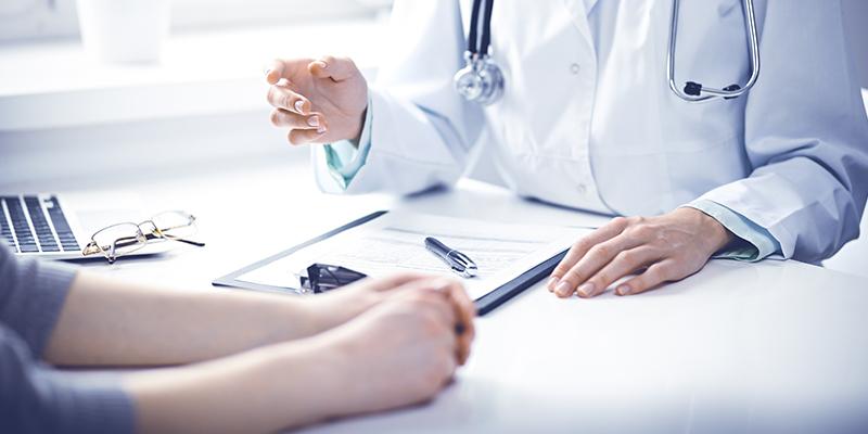 درمانگاه تشخیص طبی مبین
