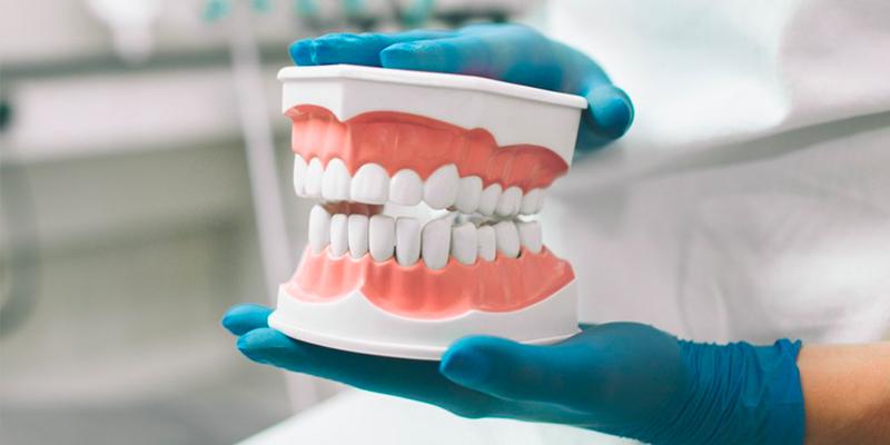 کلینیک دندانپزشکی سپهر